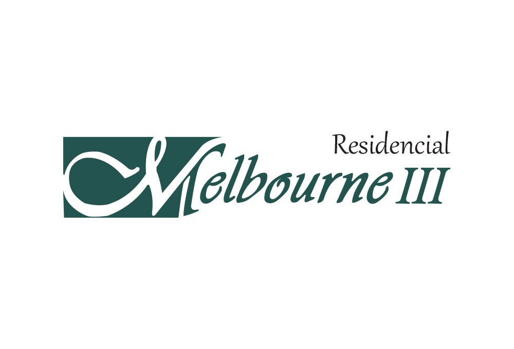 Residencial Melbourne III