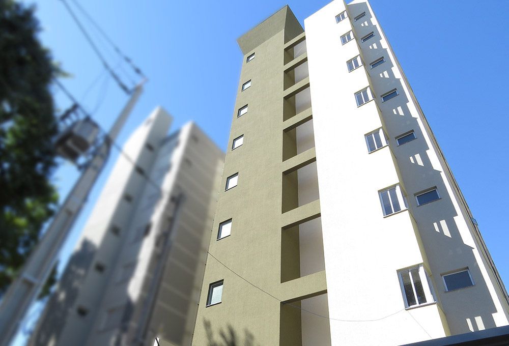 residencial-melbourne-III